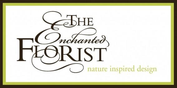 The Enchanted logo