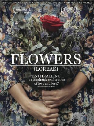 flowers.spain