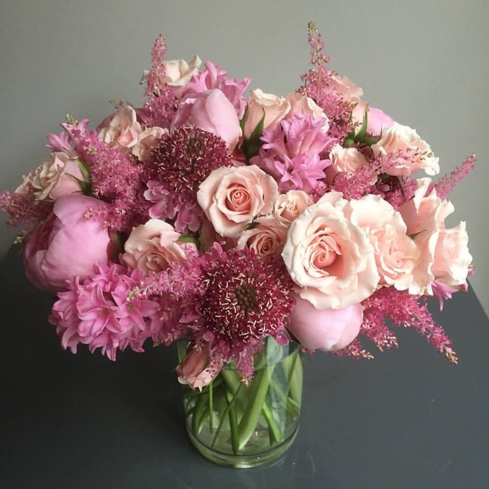 MagnaFlora.Pink