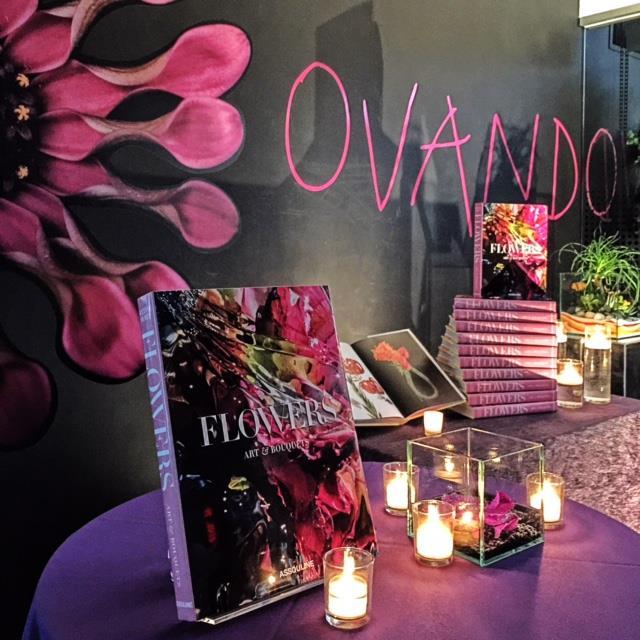ovando.book launch1