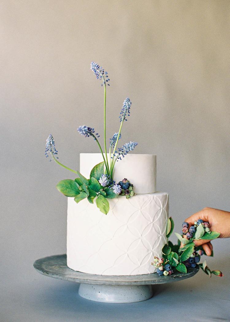 Cake-Favorites-6-Jen_Huang-000485-R1-035-16