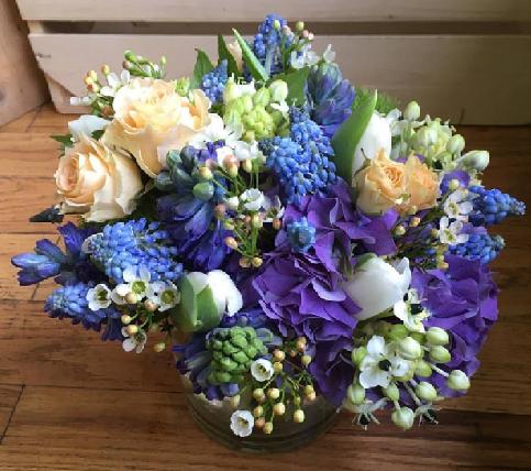 flowersflowers.babyblue