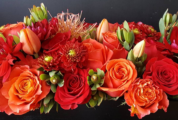 pam.native flower company