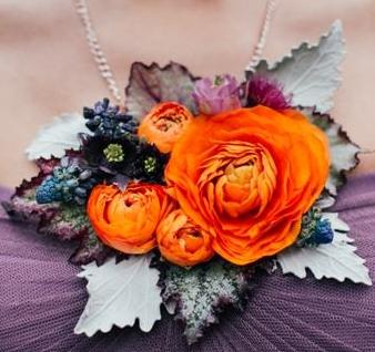 lovenfresh.necklace.2