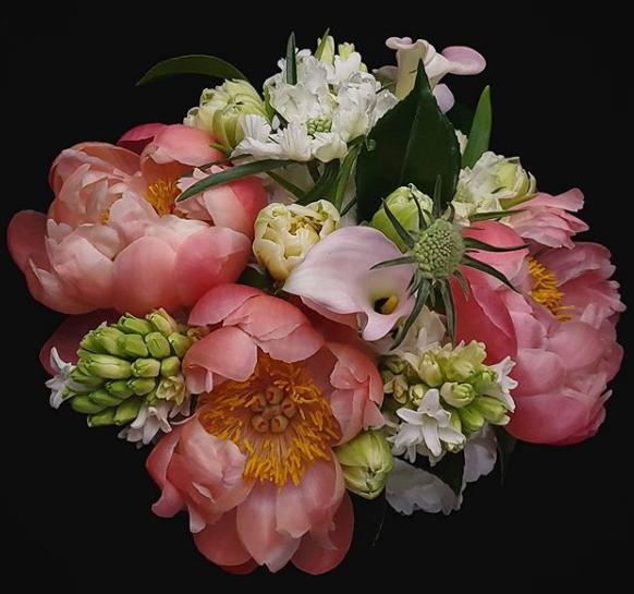 mday 2019. flowersflowers